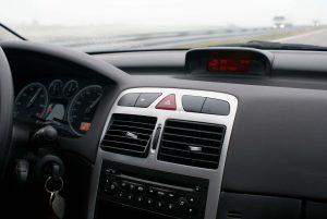 assurance auto essonne assurcom
