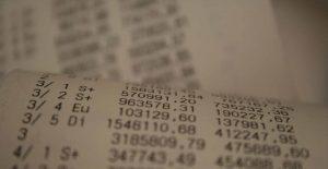 assurance emprunt essonne