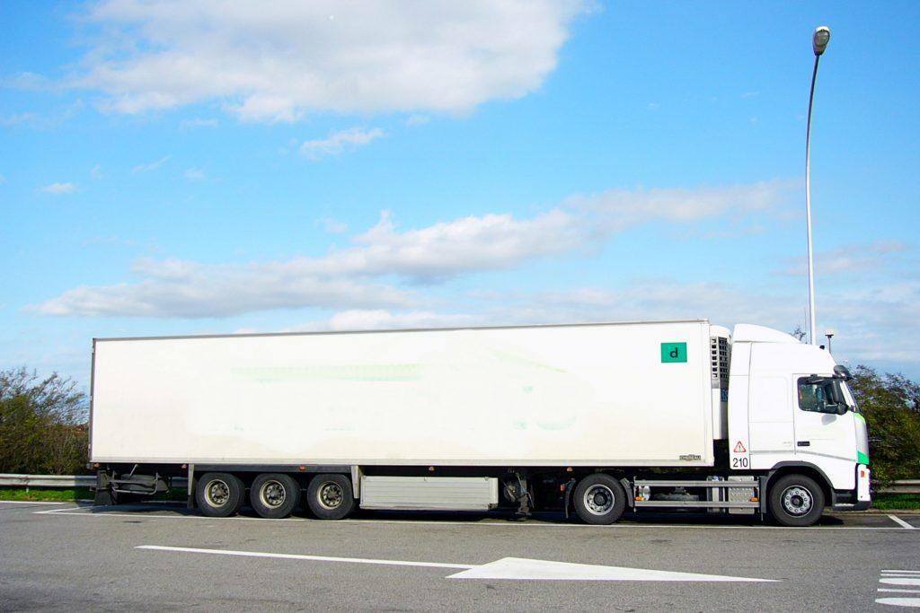 RC transport marchandises assurcom
