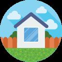 tarif-assurance-habitation-massy