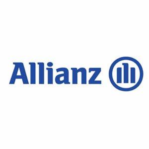 allianz 91