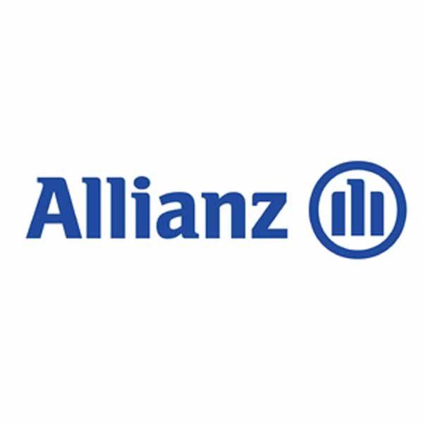 allianz-91