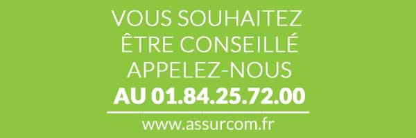 assurance auto april massy