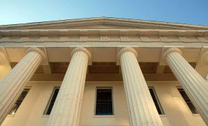 devis protection juridique professionnelle