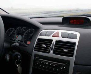 Assurance Auto Tarif Choisy