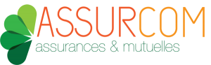 assurance crédit, emprunteur
