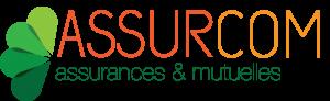 assurance mutuelle essonne