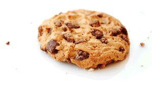 assurance mutuelles assurcom cookies
