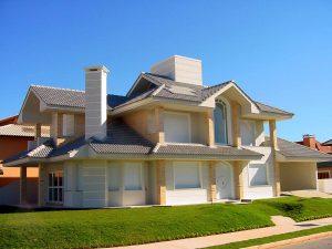 tarif assurance emprunt immobilier