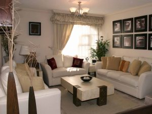 Tarif assurance habitation Massy