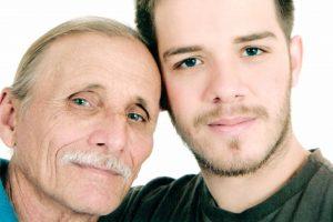 assurance garantie des accidents de la vie, GAV, Massy